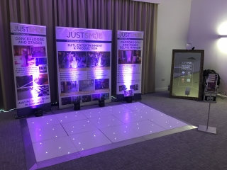 St Albans Wedding Show