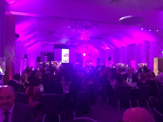 St Albans Event company