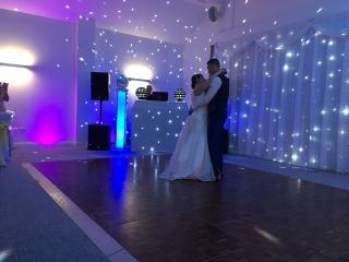 St Albans Wedding DJ