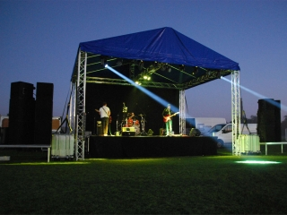 stage-outdoor-6x5
