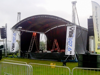 watford-stage-hire