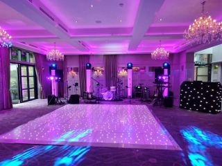 lattimer-event-venue-and-event-production