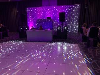 noke-wedding-reception-watford