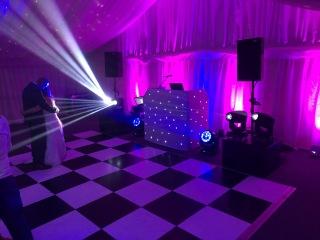 st-albans-wedding-dj