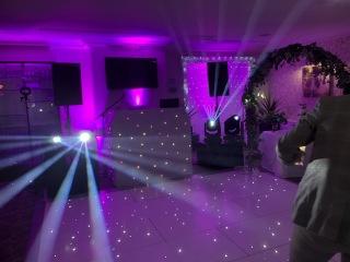 watford-event-lighting