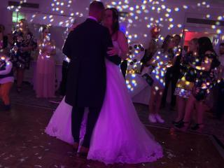 wedding-reception-st-albans