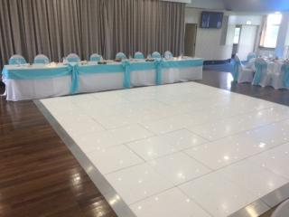 wedding-venue-step-up-in-BUshey-2