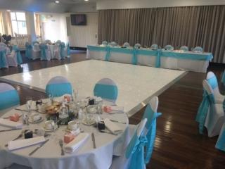 wedding-venue-step-up-in-BUshey-3