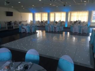 wedding-venue-step-up-in-BUshey-4