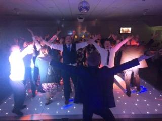 wedding-venue-step-up-in-BUshey-5