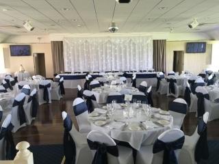 wedding-venue-step-up-in-BUshey-7