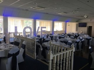 wedding-venue-step-up-in-BUshey