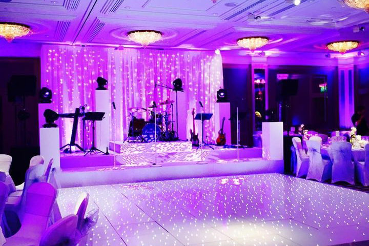 dancefloor-hire