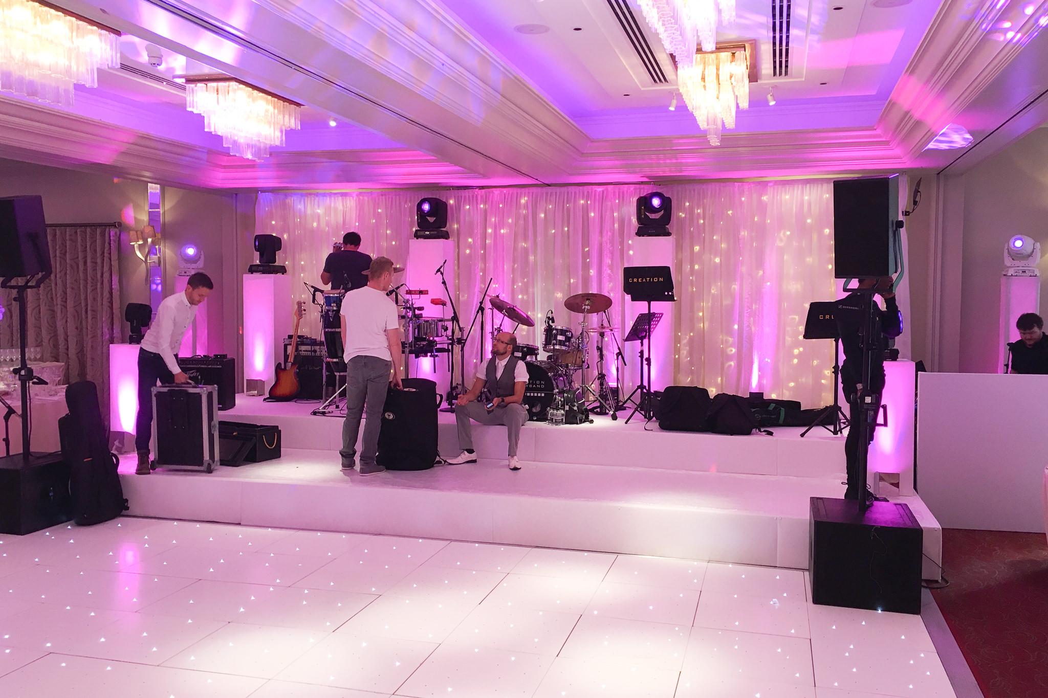 sopwell-house-dance-floor