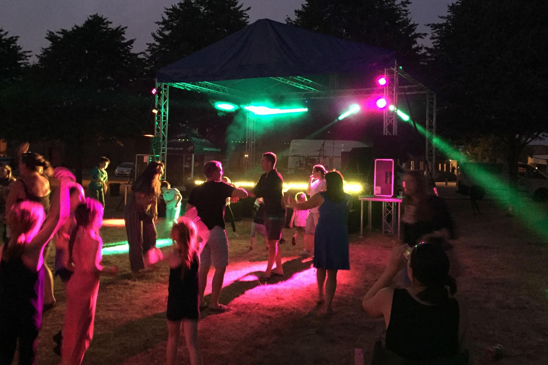 lighting-band-stage_r1_c1