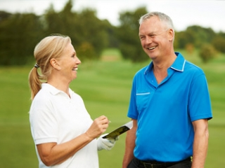 golf-membership-offers