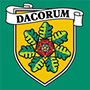 Dacorum