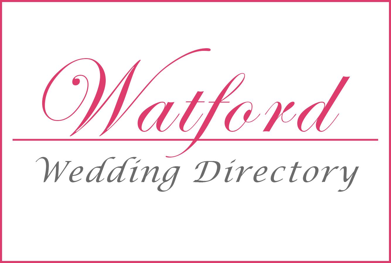 Watford Wedding Directory